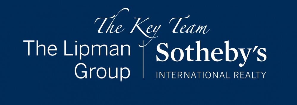 The Lipman Group Sothebys International Realty