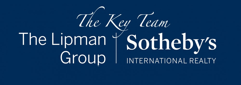 The Lipman Group Sothebys International Realty